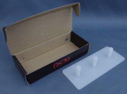 Photo1: Spur Gear Box (15 pcs Spur Gear can Fit)