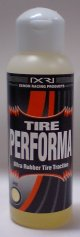 TirePerformer Heavy Silver (Tire Treatment)