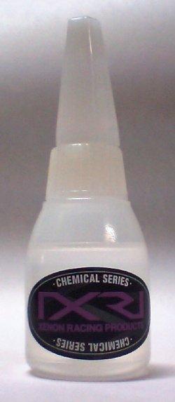 Photo1: Ultimate Super Glue